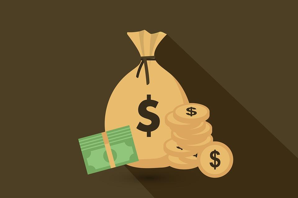 money-bag-3404322_960_720