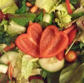 salad2016a