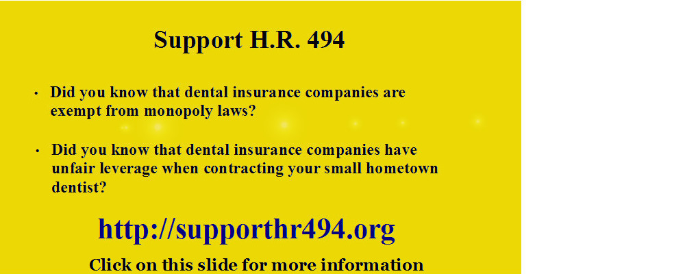 SupportHR494
