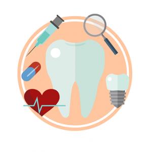 dental-2351804__340