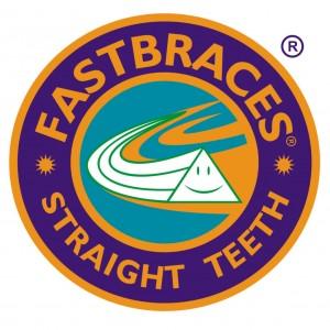 Fastbraces-Logo-3-1024x969